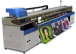 Franchise Bisnis Digital Printing di Belinyu, Bangka, Kepulauan Bangka Belitung
