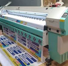 Franchise Bisnis Digital Printing di Titehena, Flores Timur, Nusa Tenggara Timur (NTT)
